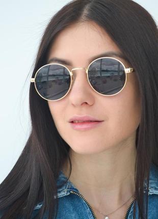 Женские очки солнцезащитные очки5 фото