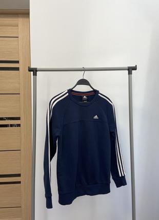 Adidas чоловічий світшот