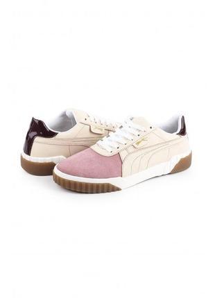 Кеди multi shoes