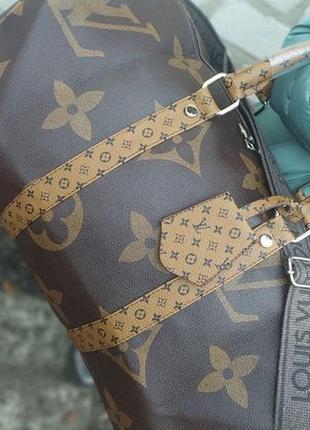 ✨хит продаж, ✨ большая распродажа ✨ дорожная сумка