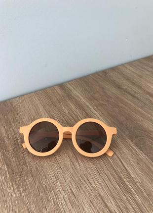 Окуляри дитячі , очки детские , окуляри сонцезахисні , очки солнцезащитныет