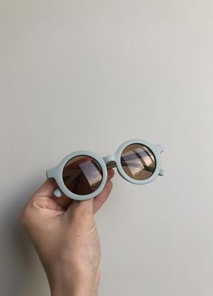 Окуляри дитячі, очки детские, окуляри сонцезахисні , очки солнцезащитные