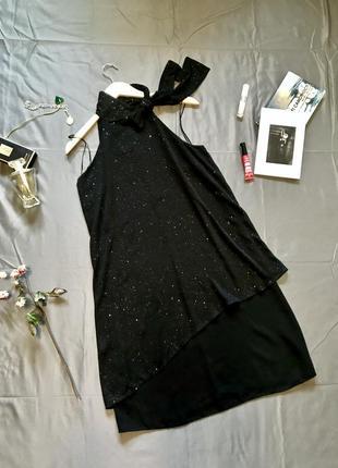 Вечернее платье, платье на выпускной , платье, красивое платье