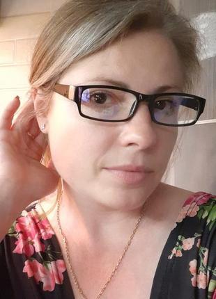 Очки защитные для работы за компьютером5 фото