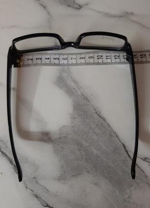 Очки защитные для работы за компьютером4 фото