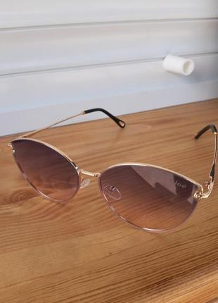 Солнцезащитные очки 20212 фото