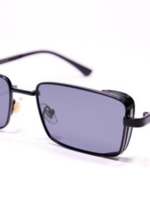 Стильные солнцезащитные очки тренд 2021