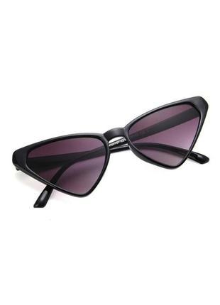 🔗солнцезащитные очки кошачьи очки черные очки красные очки лео
