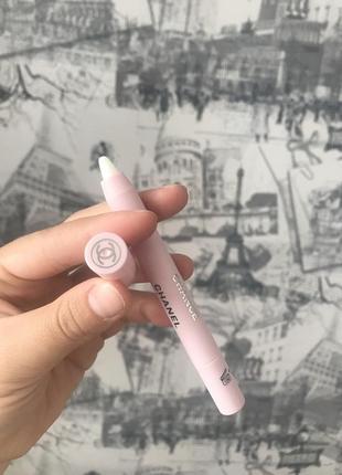 Парфумований олівець )