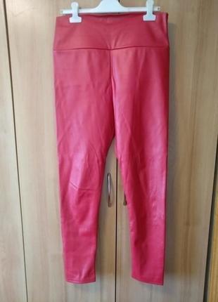 Женские штаны, джинсы брюки