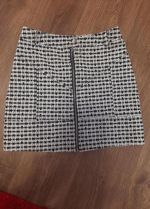 Крута юбка!