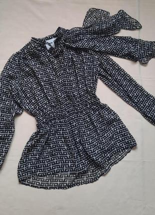 Легка блузка asos