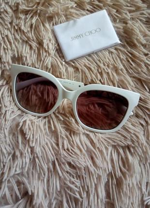 Женские очки guess оригинал