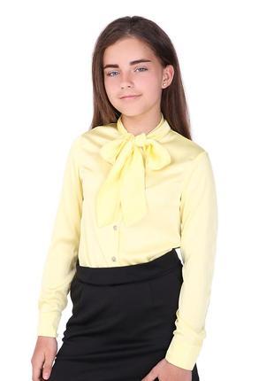 Блуза kara b057125