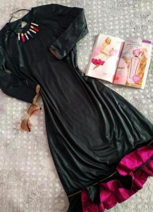 Нове плаття poltock & walsh