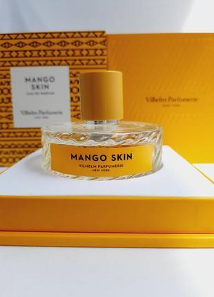 ⚜vilhelm parfumerie⚜ mango skin