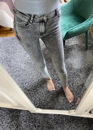 Джинсы джинси штаны штани mango брюки