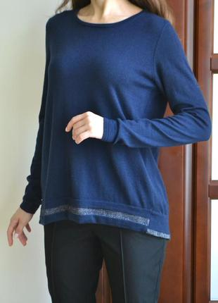 Шерсть, шерстяной свитер, шерстяна кофта, светр, hemisphere, вовна