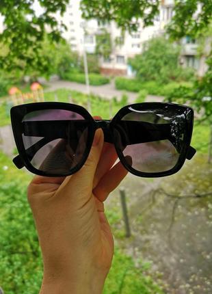 Стильные очки 2021, очки женские, очки, окуляри
