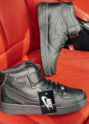 Фантастика! высококлассные кроссовки !6 фото