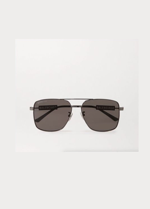 Полная ликвидация 🔥 очки в стиле balenciaga