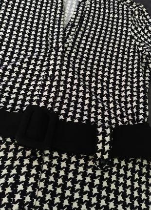 Платье размер 12(40)