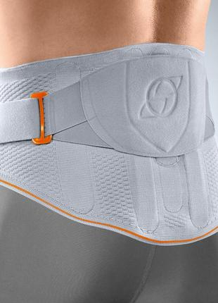Sporlastic ортрез бандаж поясничный спины