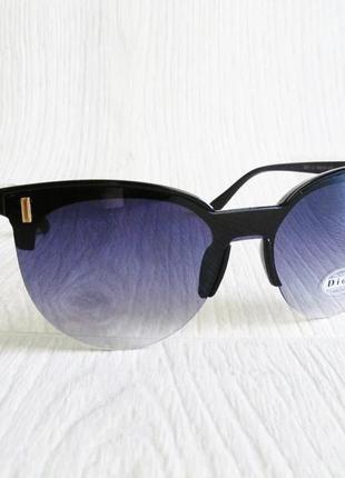 Новые солнцезащитные очки2 фото