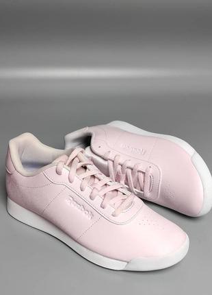 Оригінальні кросівки reebok royal charm cn7533