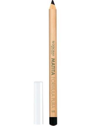 Олівець для очей deborah milano