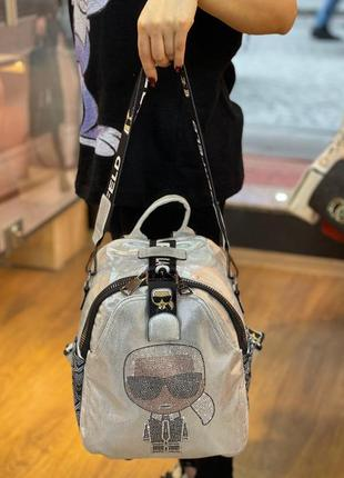 🔥🌹хит продаж 🎉🔥новый стильный рюкзак или сумка