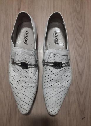 Туфли popularity fashion