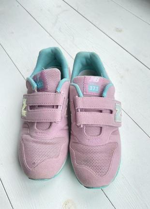 Кросівки  бренд: new balance6 фото