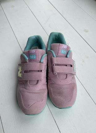 Кросівки  бренд: new balance4 фото