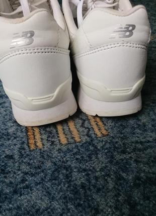 Суперские кроссовки new balance 996 (оригинал), комфортные, универсальные10 фото
