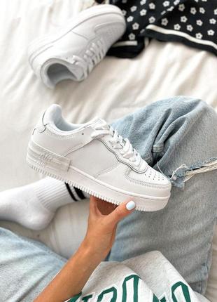 479 грн🌸 женские базовые кеды кроссовки