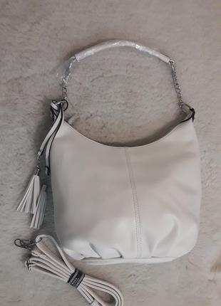 Сумка сумочка кроссбоди