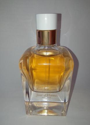 Jour d'hermes absolu 5 мл парфюмированная вода