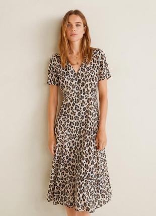 Платье ,плаття,сукня mango