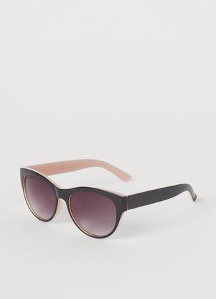 Стильные очки h&m