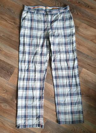 Летние штаны tommy hilfiger 12 размер
