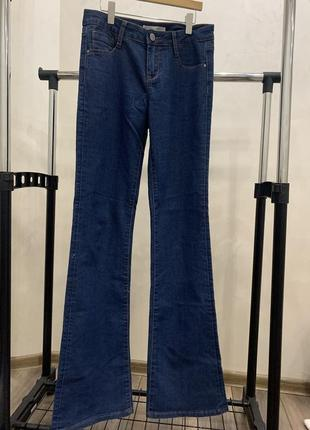 Женские джинсы promod