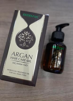 Олійка для волосся,масло для волос