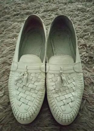 Туфлі/туфли