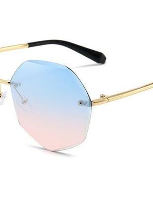 Окуляри очки аксесуари