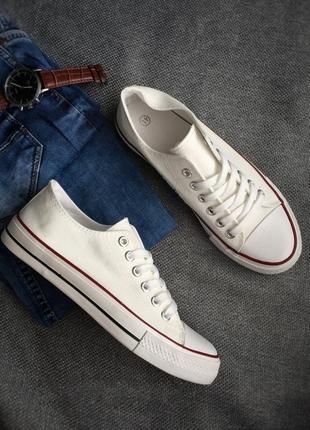 Летние белые кеды кроссовки мокасины слипоны