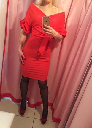 Нарядное платье oben, турция