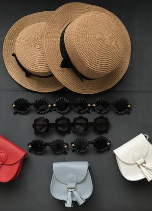 Капелюх шляпа