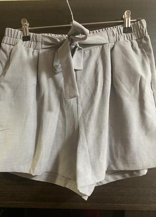 Новые шорты !