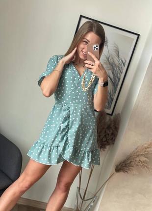 Платье летнее женское. платье на каждый день